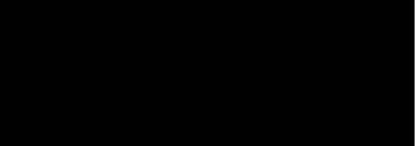 CCA_NewChapter_bilingual_transparent_BW