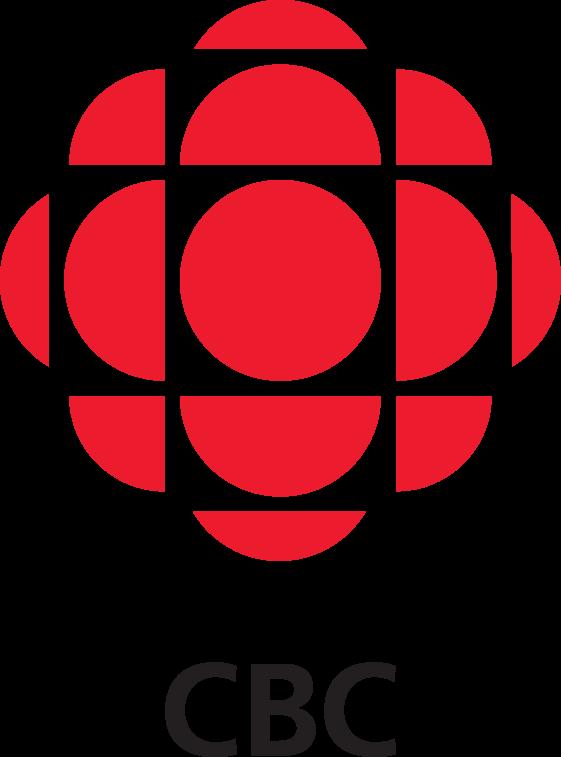 cbc_television_2009